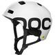 POC Crane MIPS Bike Helmet white